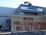 Cenntro-Motors-263licenciements-Lyon