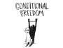 Blog du Taulard #41 : «Enfin libre! mais mon combat contre les prisons continue»