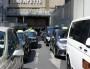 Voitures et SUV à Lyon