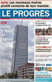 LeP-Une-Incitye