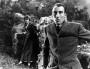 Christopher Lee dans Le chien des Baskerville (1959)