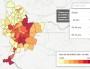 Dans la métropole de Lyon plus on est jeune, plus on est pauvre