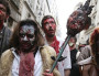 Freaky ! La Zombie Walk célèbre ses 10 ans ce week-end