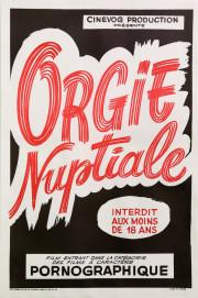 expo-orgie
