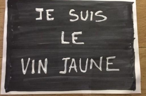 La Percée du vin jaune se remet en question : on est content pour les vignerons du Jura