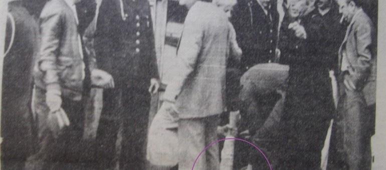 Il y a 40 ans, des prostituées occupaient une église à Lyon pour leurs droits