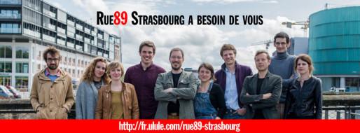 rue89strasbourg-ulule