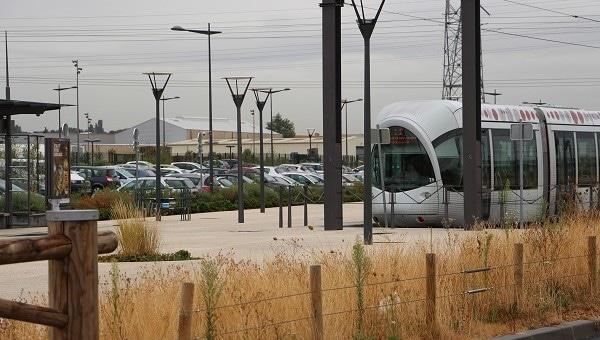 Le Sytral devient un «État dans l'État»: décryptage du nouvel outil transports à Lyon