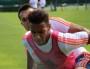 Numéro 8 d'avenir, Tolisso marque la fin de la quête du «nouveau Juninho»