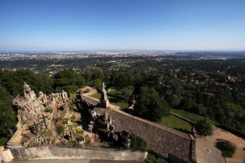 Après le départ de Gérard Collomb, la Métropole de Lyon redevient une citadelle à prendre