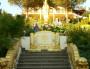 Près de Lyon se cache un temple bouddhiste vietnamien