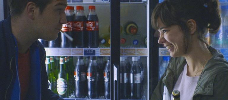 Victoria : coup de force cinématographique dans un Berlin à toute allure