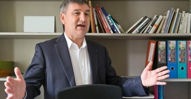 Nouveau Rhône : un trou de 50 millions d'euros sciemment masqué ?