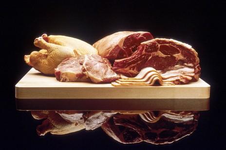 Pourquoi la hausse du prix de la viande ne profite pas aux agriculteurs