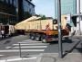 Un convoi exceptionnel pour Rue89Lyon