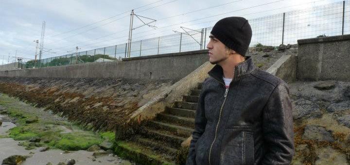 Un auteur lyonnais publie son premier roman en passant par le Québec