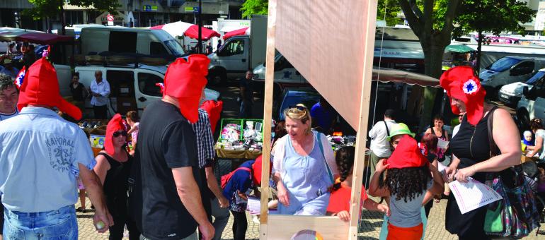 Quelle mobilisation des maires de la région de Lyon contre la baisse des dotations de l'Etat ?