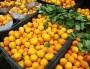 La moitié de la production nationale d'abricots est réalisée en Rhône-Alpes.