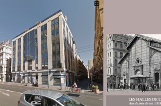 Capture-ecran-Cordeliers-Lyon-Avant-Apres