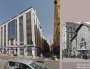 [Appli] Lyon avant/après, ce que Street View aurait immortalisé au 19e siècle