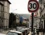 À Grenoble, la vitesse limitée à 30km/h pour «apaiser» la métropole