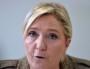 Marine Le Pen renvoyée devant le tribunal correctionnel de Lyon pour ses propos sur les « prières de rue »