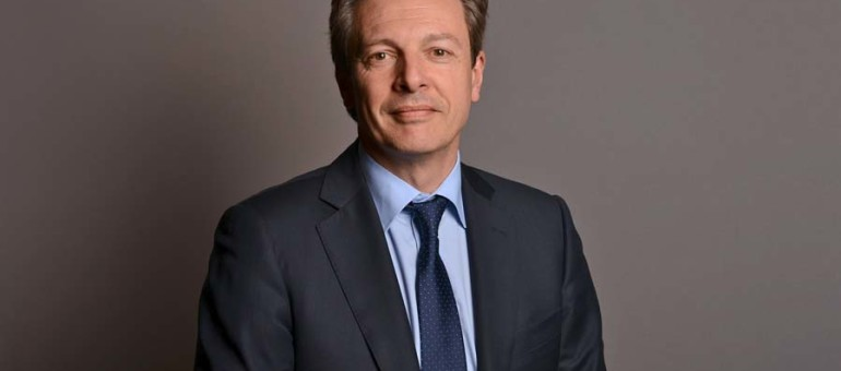 Le maire du 6e arrondissement part, seul, en campagne pour 2020