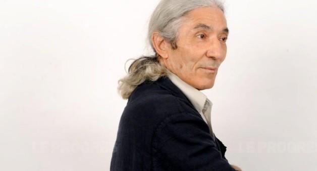 Ce que Boualem Sansal, auteur de «2084», nous dit de la France et de l'Algérie