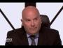 On a regardé «The Apprentice» sur M6 avec le lyonnais Bruno Bonnell