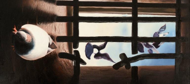 Blog du taulard #55 : la délinquance et la politique du chiffre