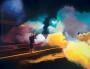 C'est bien beau d'être artiste #23 : Johann Rivat ou l'anti demi-molle