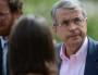 Des socialistes du Rhône prédisent la défaite de Jean-Jack Queyranne et le lâchent
