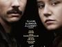 Ciné-rencontre au Comoedia autour du film « Les Anarchistes »