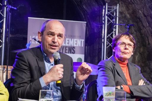 Pierre Larrouturou Meeting Rassemblement Elections Départementales 2015-43