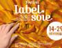 Festival Labelsoie 2015