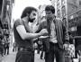 Festival Lumière 2015: Scorsese, un cinéphile à Lyon