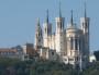 Abus sexuels : sous pression, le diocèse de Lyon communique sur 4 prêtres relevés de leur ministère