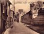 Les souterrains de Grigny, peu d'histoire et beaucoup de mythes?