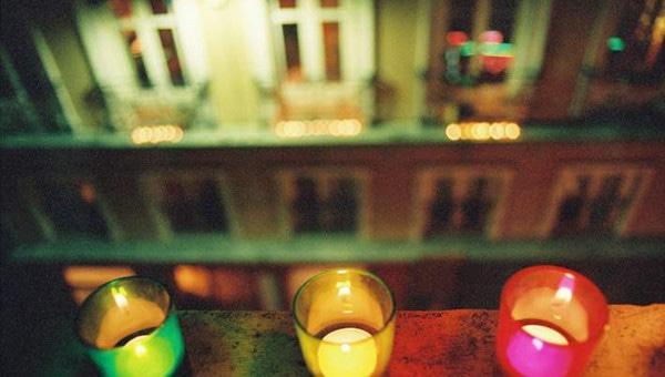 La Fête des Lumières de Lyon annulée pour devenir un «8 décembre solidaire»