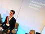 À Grenoble, Eric Piolle ferme les services publics «pour les défendre»