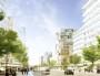 Projet Gerland à Lyon : du petit Part-Dieu à la « place de village »
