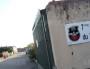 Finalement, des familles roms seront installées dans une caserne à Saint-Priest
