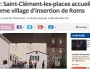 Vigie-Roms-Rhone-village-insertion