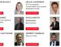 Elections régionales en Auvergne Rhône-Alpes : questionnez vos candidats