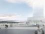 Part-Dieu : la prochaine tour de 170 mètres est espérée pour 2022