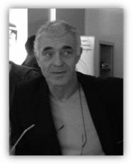 Daniel Martin, directeur du CRVI de Verviers. ©DR