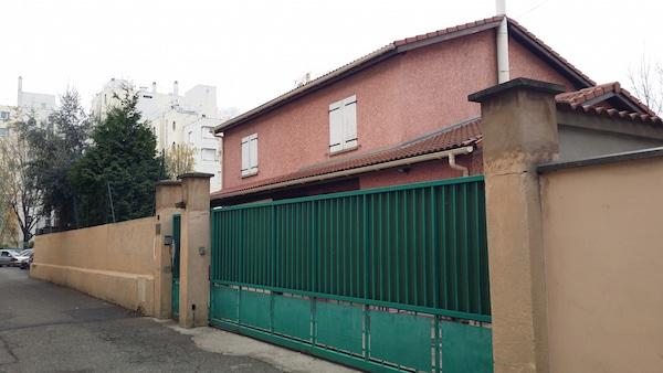 A Lyon, les représentants musulmans font le ménage chez les salafistes