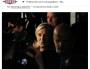 Prières de rue comparées à l'occupation allemande : Marine Le Pen relaxée à Lyon
