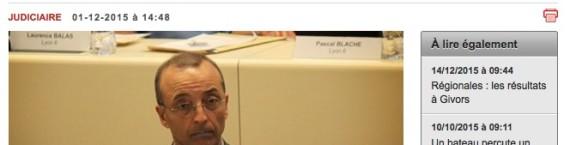 Vigie-maire-PCF-givors-enquete