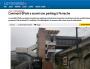 Parking des Archives à Perrache : la Métropole va dédommager QPark